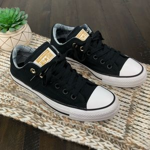 Converse Ctas All Star Shoes  (561740F)
